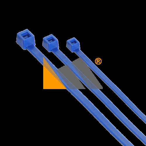 Kabelbinder Farbig günstig online kaufen bei McPoster.com