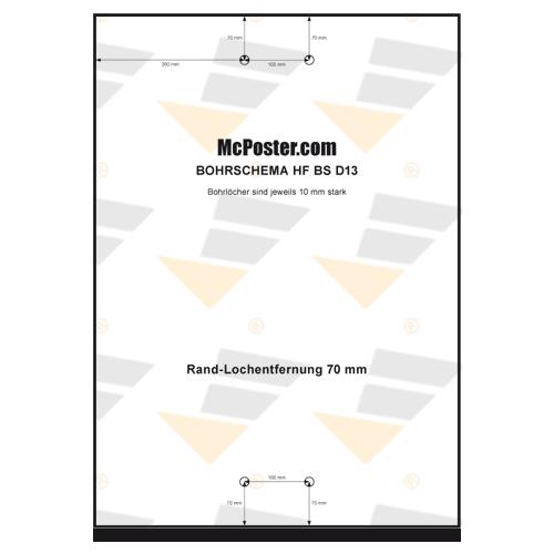 Bohrlochschema-HF-BS-D13