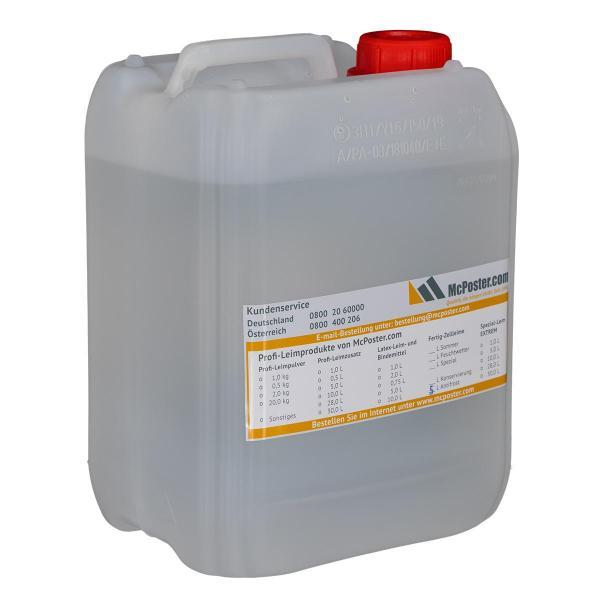 Antifrostschutzmittel günstig online kaufen bei McPoster.com
