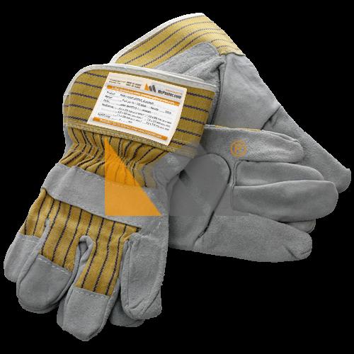 Arbeitsschutzhandschuhe günstig online kaufen bei McPoster.com