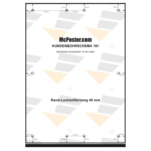 Kundenbohrlochschema-02