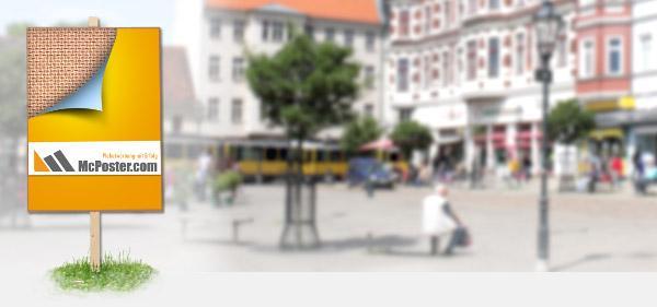 wiesenstecker_berlin2pW4QIGSbnwcjf