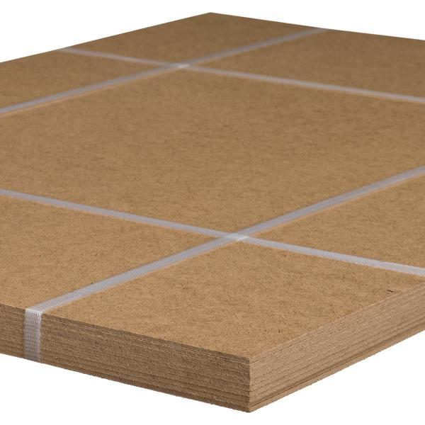 Click & Collect Hartfaser als Plakatträger günstig online kaufen bei McPoster.com
