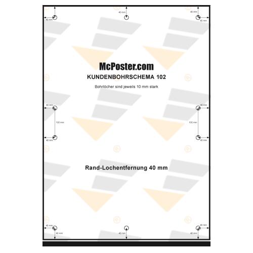 Kundenbohrlochschema-03