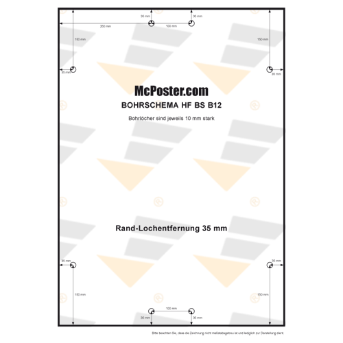 Bohrlochschema-HF-BS-B12