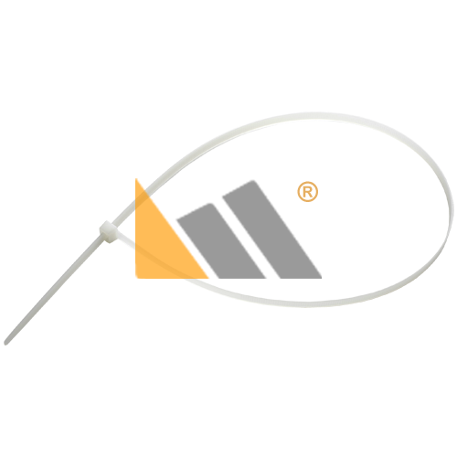 Kabelbinder Säurebeständig günstig online kaufen bei McPoster.com